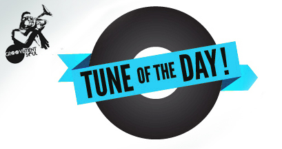 Groovement Soul - Tune of the day