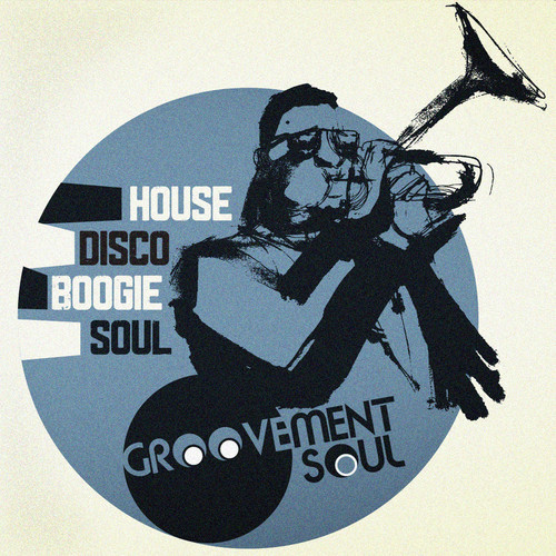 FRI 7th MARCH 2014 – GROOVEMENT SOUL RADIO SHOW