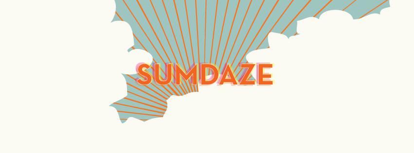 sumdaze