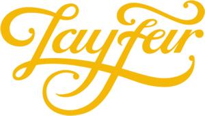 lay-far logo